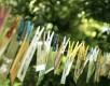 Foto: 211344, zach Quelle: Photocase.com